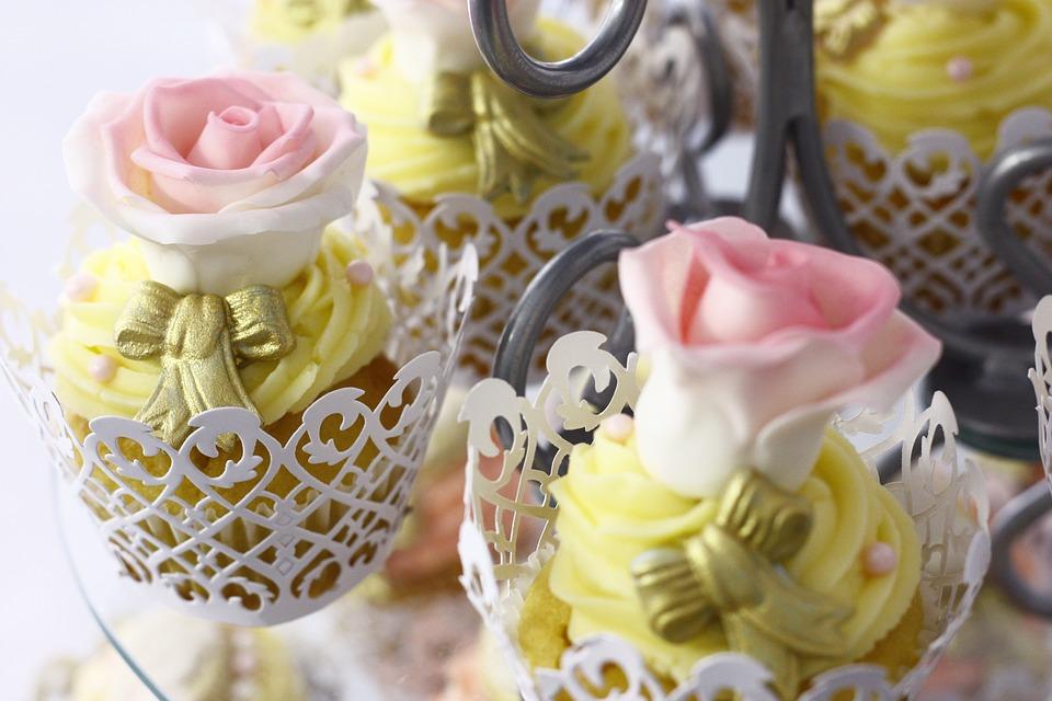 cupcakes-1149695_960_720
